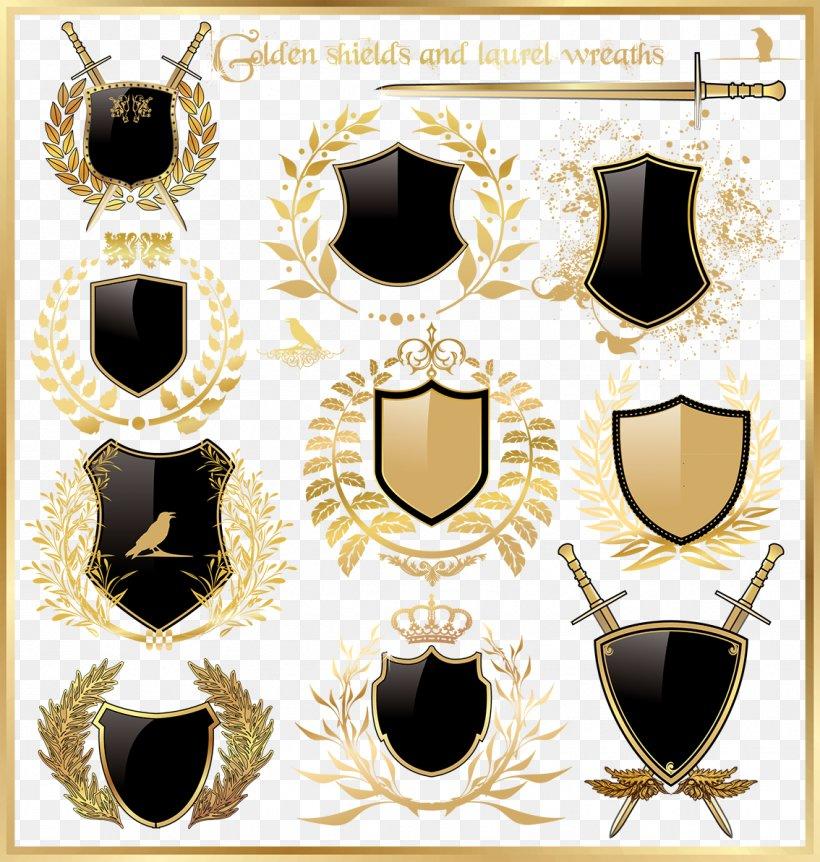 Shield Adobe Illustrator Sword, PNG, 1134x1193px, Shield, Eyewear, Illustrator, Microsoft Excel, Microsoft Powerpoint Download Free