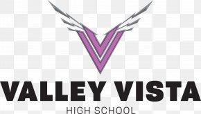 Vertical Version - Valley Vista High School Geschäft Ilustre Municipalidad De Coquimbo Shopping PNG