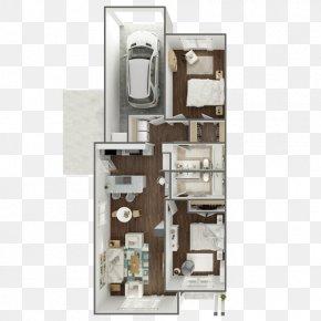 3d Flag Bundle Mock Up - Village At The Gateway Apartment Bathroom House Bedroom PNG