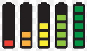 Battery Charging - Battery Charger Lithium-ion Battery Battery Management System Battery Pack PNG