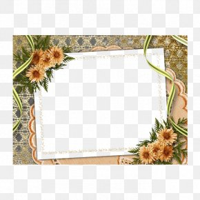Electronic Photo Frame For Sun Drying PNG