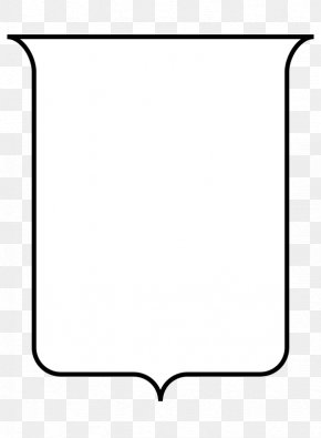 English Clipart - Heraldry Escutcheon Coat Of Arms Shield Clip Art PNG