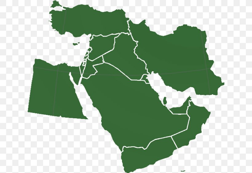 Middle East World Map Persian Gulf, PNG, 640x563px, Middle ... on map of israel, google earth israel, bible map judah and israel, harpercollins israel, kibbutz israel, youtube israel, azotus israel, world map israel, mapquest israel, driving directions in israel, fotos de israel, we love israel,