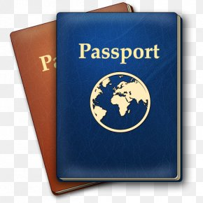 Passport - Papua New Guinean Passport Papua New Guinean Passport Travel Visa Travel Document PNG