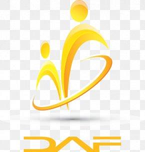 Photography Logo - Graphic Design Logo Brand PNG