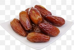 Dates Image - Chorizo Recipe PNG