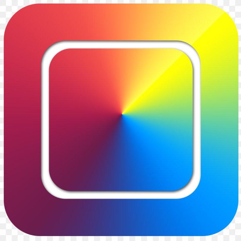 Desktop Wallpaper Iphone 6 Iphone 5s Png 1024x1024px