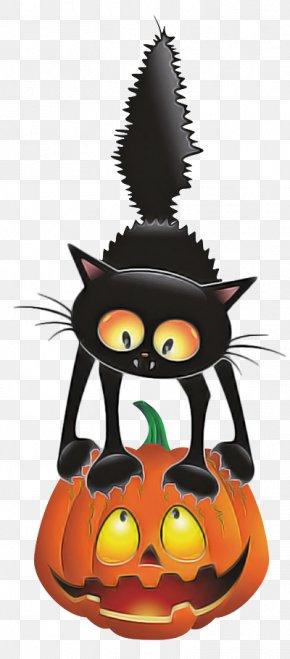 Plant Pumpkin - Pumpkin PNG