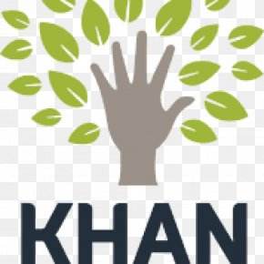 Khanda - University Of The People Non-profit Organisation Khan Academy Logo Organization PNG