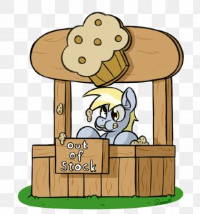 Derpy Hooves Behavior DeviantArt Muffin Glorious PNG