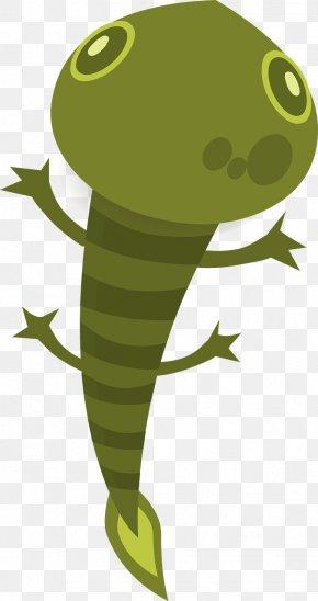 Lizard - Lizard Reptile Frog Animal Clip Art PNG