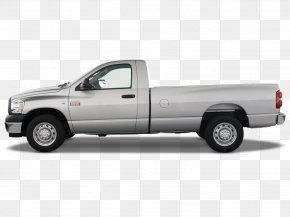 Dodge - Ram Trucks Car Pickup Truck Ram Pickup Dodge PNG