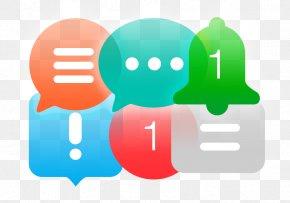 Channel Of Communication - Statistics Communication Channel Clip Art Information Data PNG