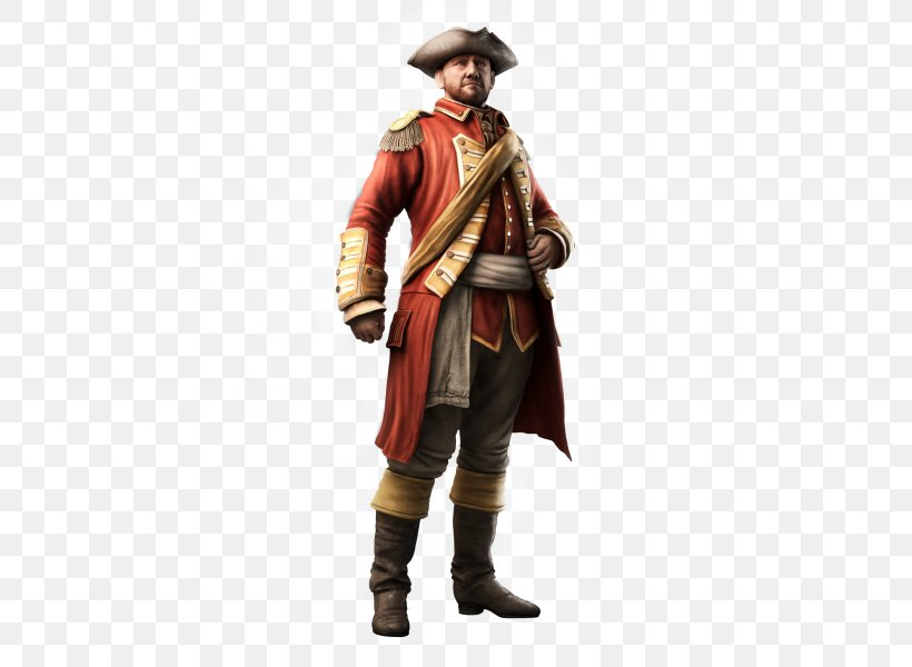 Assassin's Creed III: Liberation Concept Art, PNG, 463x600px, Concept Art, Action Figure, Art, Assassins, Character Download Free