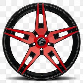 Wheel Rim - Car Wheel Exhaust System Rim Motorcycle PNG