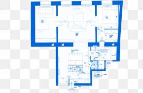Apartment - Floor Plan Architectural Engineering Apartment Interior Design Services PNG