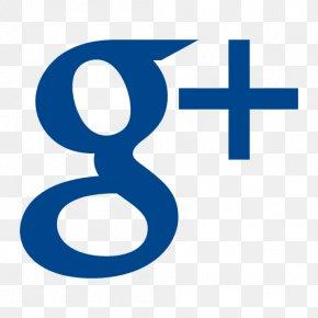 Social Media - Social Media Clip Art Social Networking Service Logo PNG