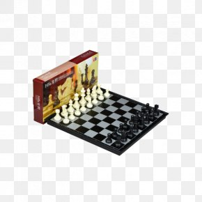 AIA UB Magnet Magnetic Chess Sets - Chess Xiangqi Chinese Checkers Go Draughts PNG