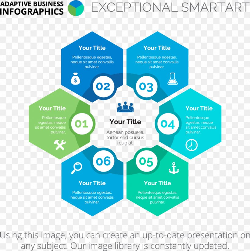 Infographic Chart Geometry, PNG, 1051x1058px, Infographic, Brand, Business, Chart, Communication Download Free