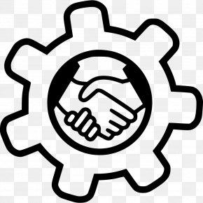 Relationship - Customer Relationship Management PNG