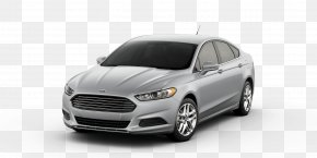 Ford - Ford Motor Company Car 2017 Ford Fusion 2016 Ford Fusion PNG