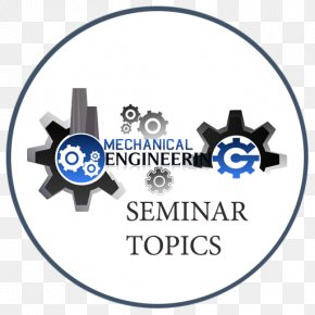 Mechanical Engineering - Mechanical Engineering Wah Engineering College, Wah Cantt Technology PNG