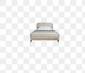 Bed - Bed Download Icon PNG