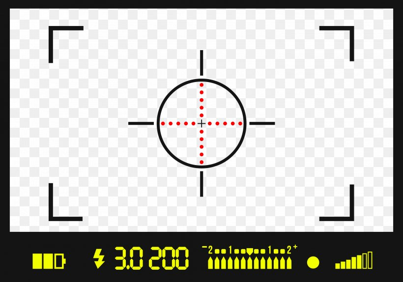Camera Viewfinder Focusing Screen Film Frame, PNG, 2940x2058px, Camera, Area, Brand, Camcorder, Diagram Download Free