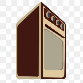Oven - Microwave Oven Tableware Dishwasher PNG