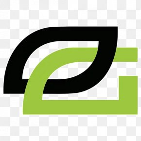 League Of Legends - Counter-Strike: Global Offensive Dota 2 League Of Legends Championship Series Call Of Duty PNG