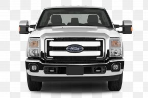 Ford - Ford F-Series Ford Super Duty Pickup Truck Car PNG