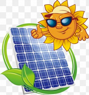Physical Products Solar Panels - Solar Panel Solar Power Solar Energy Solar Impulse PNG