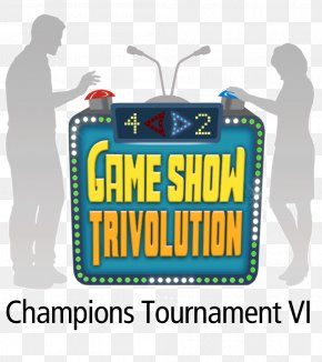 Vi Show - Trivia Game Show Lakewood Ranch, Florida Television Show Wolves Head Pizza & Wings PNG