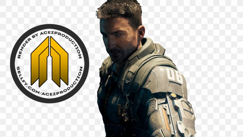 Call Of Duty: Black Ops III Call Of Duty: World At War Call Of Duty: Zombies, PNG, 1191x670px, Call Of Duty Black Ops Iii, Activision, Brand, Call Of Duty, Call Of Duty Black Ops Download Free