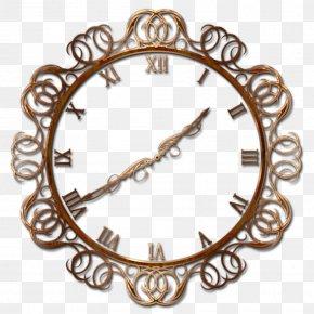Wall Clock Clipart - DeviantArt Clock Clip Art PNG