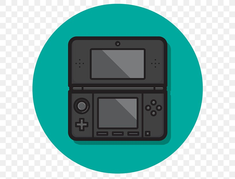 Nintendo 3ds Video Games Video Game Consoles Png 600x626px Nintendo 3ds Electronic Device Emulator Gadget Game