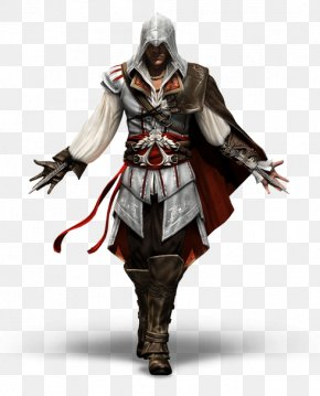 Dark Warrior Photos - Assassins Creed II Assassins Creed: Brotherhood Assassins Creed: Revelations Assassins Creed: Altaxefrs Chronicles PNG