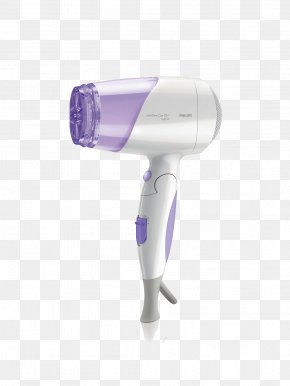 Hair Dryer Anion - Beauty Parlour Hair Care Hair Straightening Personal Care Drying PNG