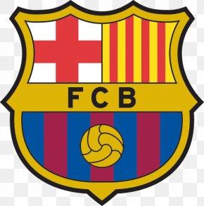 FC Barcelona Logo - Camp Nou FC Barcelona B Ciutat Esportiva Joan Gamper FIFA Club World Cup PNG