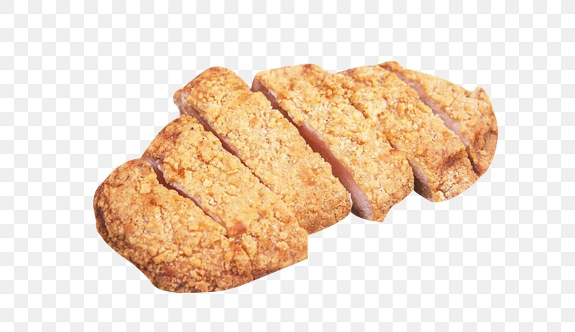 Fried Chicken Hamburger French Fries Fast Food, PNG, 750x474px, Chicken, Anzac Biscuit, Baked Goods, Beer Bread, Biscuit Download Free