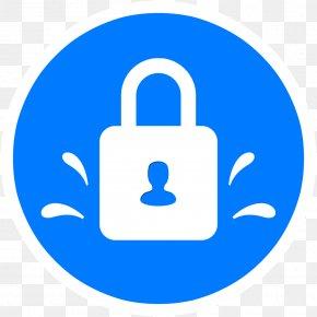 Safe - Password Manager User Password Safe PNG