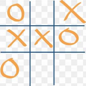 Love Heart Tic Tac Toe Games Owl EmojiTic Tac Toe Clip ArtTictactoex - Tic-tac-toe Tic Tac Toe PNG
