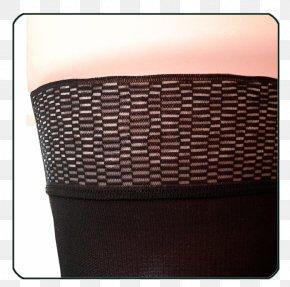 Carpet - Carpet Furniture Textile Architecture PNG