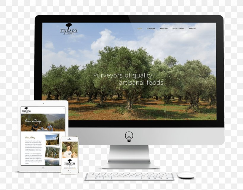 Responsive Web Design Web Development Web Design Before And After Makeovers, PNG, 1000x783px, Responsive Web Design, Brand, Computer Monitor, Customer, Digital Marketing Download Free
