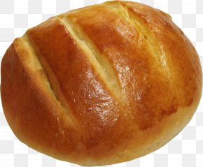 Bread Image - Bakery Bread Loaf Computer File PNG