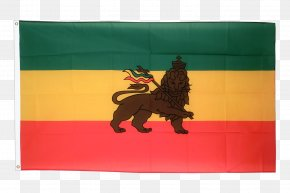 Flag - Flag Of Ethiopia Flag Of Ethiopia Fahne Gallery Of Sovereign State Flags PNG