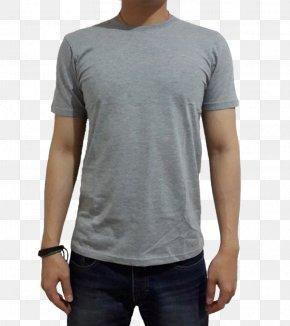 T-shirt - T-shirt Raglan Sleeve Clothing Discounts And Allowances Navy Blue PNG