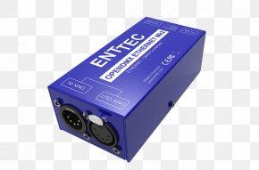 Power Over Ethernet - Art-Net Power Over Ethernet DMX512 RDM PNG
