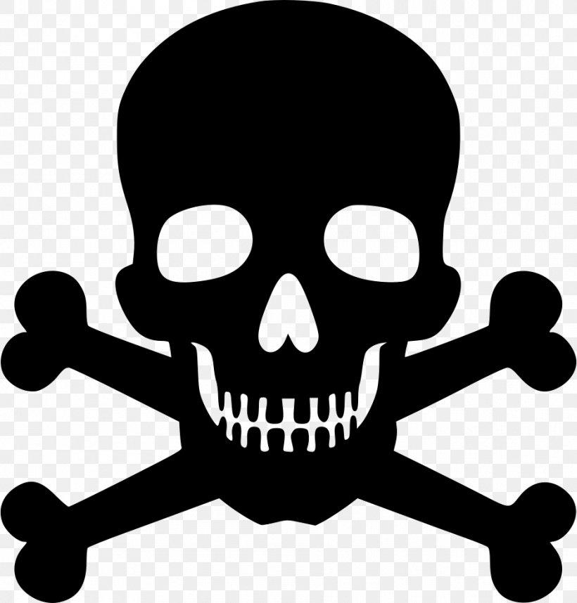 Human Skull Symbolism Skull And Crossbones Symbols Of Death, PNG, 936x980px, Human Skull Symbolism, Black And White, Bone, Death, Human Behavior Download Free