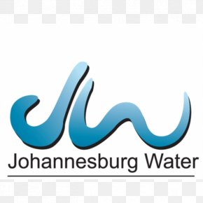 Water - Johannesburg Water Water Services Water Footprint Business PNG